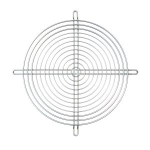 240mm Wire Fan Guard ? SC100-W3 Euro