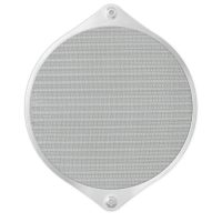 162mm Fan Filter Unit ? AFM-162M