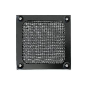 80mm Fan Filter Unit - AFM-80B Aluminum