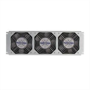 Server Rack Cabinet Cooling Fan FTM-230