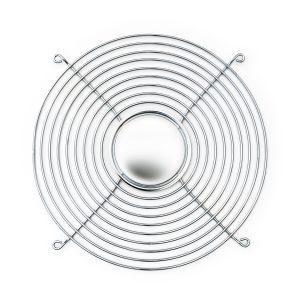254mm Wire Fan Guard ? SC1000-W1