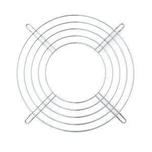 254mm Wire Fan Guard ? SC1000-W10