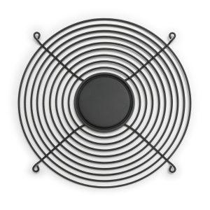 254mm Wire Fan Guard ? SC1000-W1B Black
