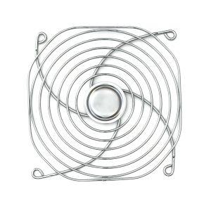120mm Fan Grill ? SC120-W6