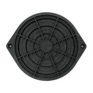 162mm Fan Filter Assembly - SC162-P15/45