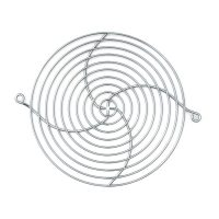 162mm Fan Guard - SC162-W10