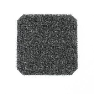 92mm Fan Filter Media ? SC92-M30/5