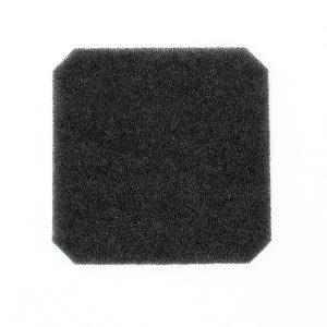 92mm Fan Filter Media ? SC92-M60/5
