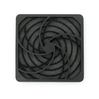 92mm Fan Filter Assembly - SC92-P15/30