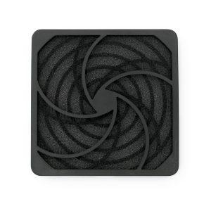92mm Fan Filter - SC92-P15/45