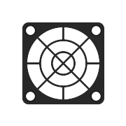 SC40-P10_Top