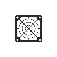 SC60-P10_Top