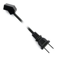 Cooling Fan Power Cords