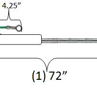 HP100-72COM