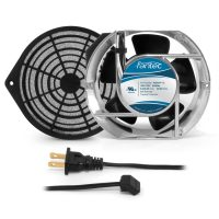 172mm Cabinet Cooling Fan Kit - CAB708