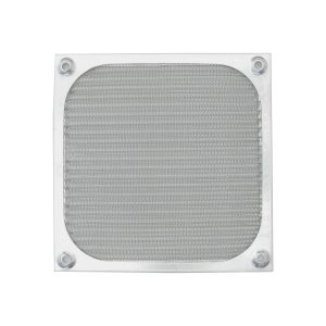 120mm Fan Filter Unit - AFM-120M