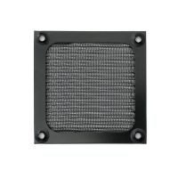 80mm Fan Filter Unit - AFM-80B Aluminum