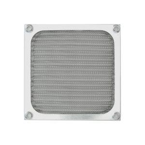 80mm Fan Filter Unit - AFM-80M