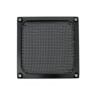 92mm Fan Filter Unit - AFM-92B Aluminum