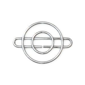 25mm Wire Fan Guard – SC25-W1