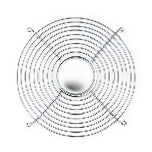 254mm Wire Fan Guard – SC1000-W1