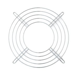254mm Wire Fan Guard – SC1000-W10