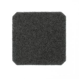 120mm Fan Filter Media – SC120-M30/5