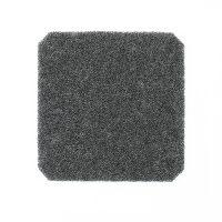 120mm Fan Filter Media - SC120-M100/5
