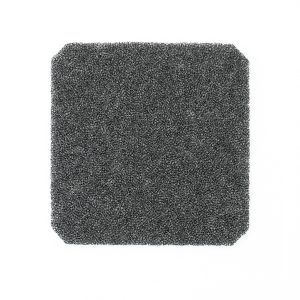 120mm Fan Filter Media - SC120-M60/5