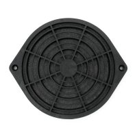 162mm Fan Filter Assembly - SC162-P15/45
