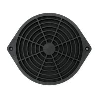 162mm Fan Filter Assembly, 60ppi - SC162-P15/60