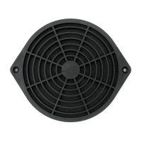 162mm Fan Filter Assembly, 60ppi - SC162-P15/60