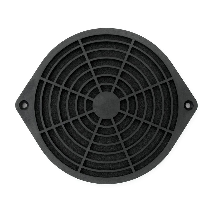 162mm Fan Filter 60ppi Filter Assembly Sc162 P15 60 Gardtec