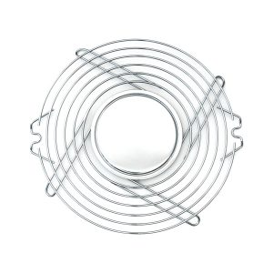 162mm Fan Guard, Wire SC162-W12