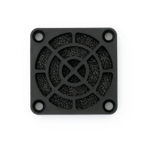 40mm Fan Filter Assembly - SC40-P15/30
