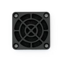 40mm Fan Filter Assembly - SC40-P15/45