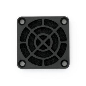 40mm Fan Filter Assembly - SC40-P15/45