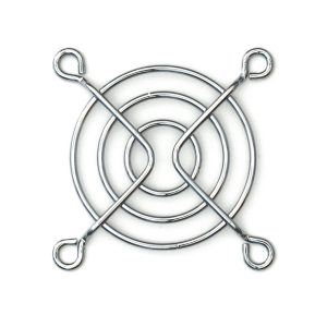 50mm Fan Guards, Wire