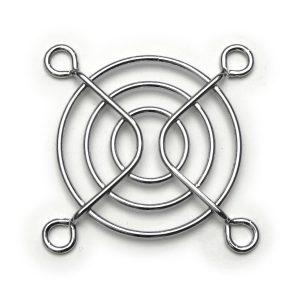 50mm Wire Fan Guard – SC50-W2
