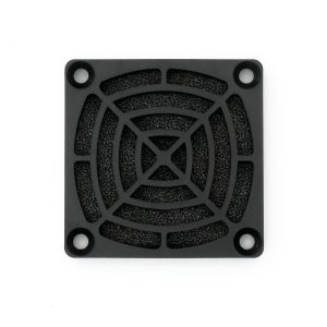 60mm Fan Filter Assembly - SC60-P15/30