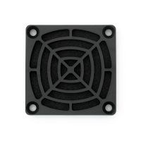 60mm Fan Filter Assembly - SC60-P15/45