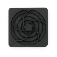 80mm Fan Filter Assembly - SC80-P15/45